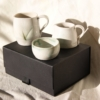 Espresso-gift-set-homeofjuniper