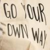 go-your-own-way-shopper-homeofjuniper-bag