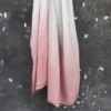 coral-ombre-scarf-accessories-ethical-homeofjuniper