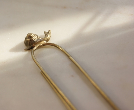 snail-paperclip-homeofjuniper.