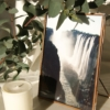 all-2019-copper-frame-candle-eucalyptus-home-of-juniper