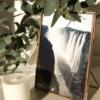 all-2019-copper-frame-candle-eucalyptus-home-of-juniper