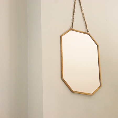 tall-geo-fair-trade-homeofjuniper-mirror