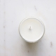 top-view-candle-homeofjuniper-soy-wax-hygge-fragrance-home