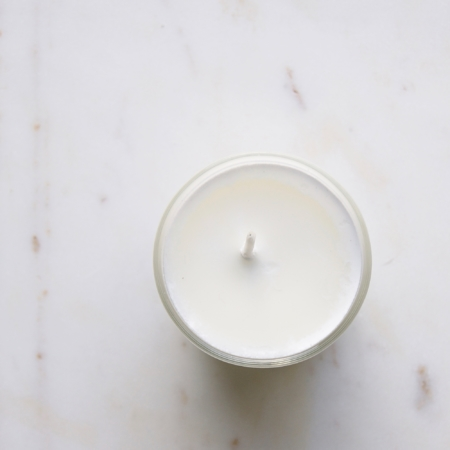 op-view-sq-natural-homeofjuniper-candle-vegan-sustainable