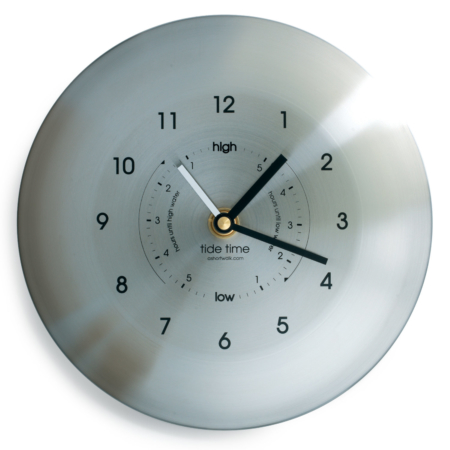 time-and-tide-clock-stainless-steel-made-uk-homeofjuniper