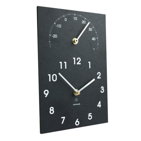 time-temperature-eco-clock-homeofjuniper