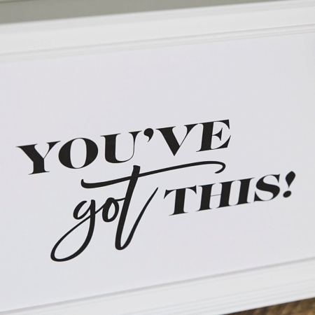 motivational-you've-got-this-poster-print-homeofjuniper