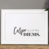 motivational-carpe-diem-print-wall-decoration-homeofjuniper