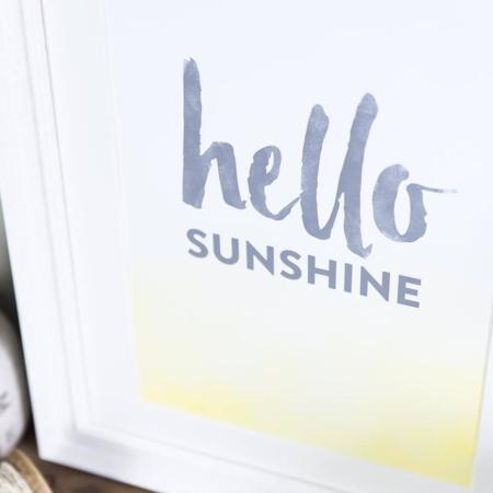 hello-sunshine-print-homeofjuniper