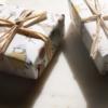 Love-soap-ntural-bar-soap-scented-homeofjunipe