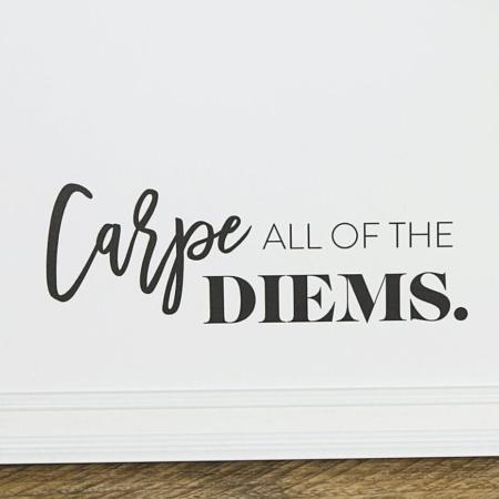 motivational-carpe-diem-print-wall-decoration-homeofjuniper