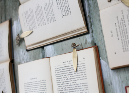 snail-bookmark-homeofjuniper