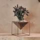 geometric-planter-home-decor-cactus-succulent-homeofjuniper