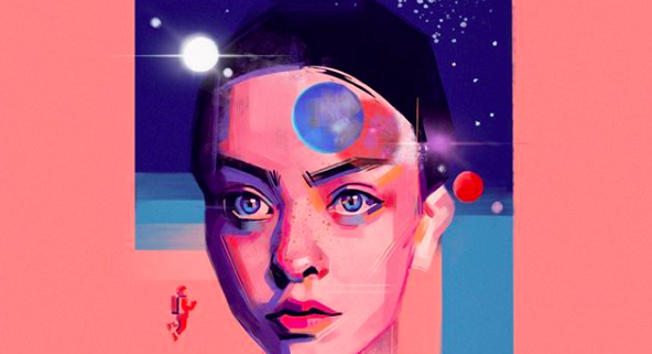 art-designer-rebecca-sampson-portrait-planets-art-blog-homeofjuniper