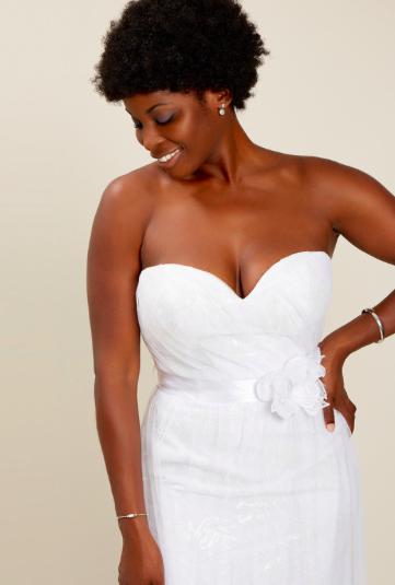 brides-do-good-wedding-dress-home-of-la-juniper