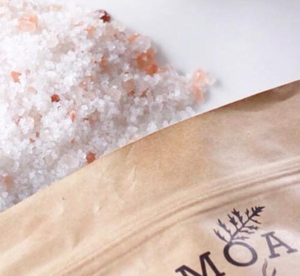 mow-bath-salts-soak-natural-made-uk-homeofjuniper-shopsmall-relaxation