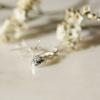 ballerina-slipper-sterling-silver-necklace-homeofjuniper-jewellery