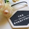 banner-roses-tea-solves-everything-banner-homeofjuniper-home-decor