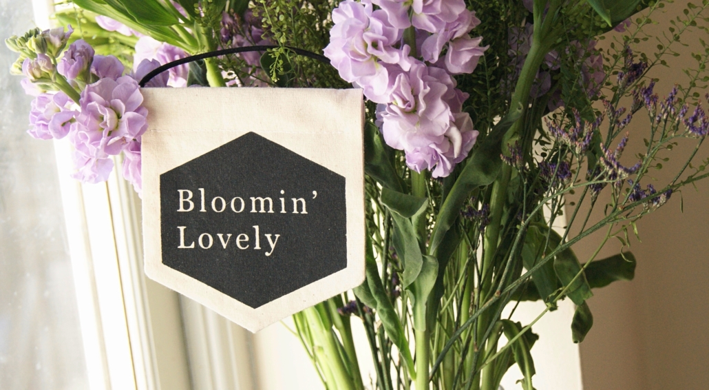 bloomin-lovely-mini-banner-flowers-homeofjuniper