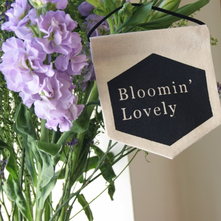 bloomin-lovely-mini-banner-flowers-sq-homeofjuniper