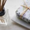 diffuser-peace-soap-marble-soap-banner-homeofjuniper.
