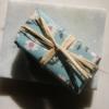 fair-trade-soap-dish-small-happiness-bar-soap-natural-made-uk-homeofjuniper