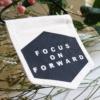 flowers-focus-on-forward-homeofjuniper