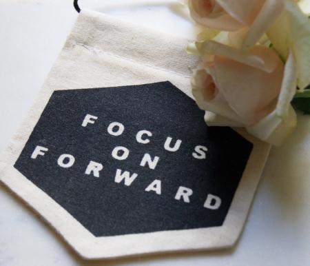 focus-on-forward-banner-homeofjuniper