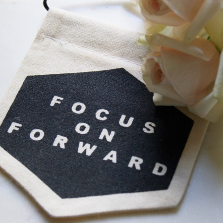 focus-on-forward-banner-homeofjuniper