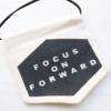 focus-on-forward-banner-homeofjuniper-home-decor-made-in-the-uk