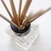 fragrance-diffuser-home-of-la-juniper-home-decor-