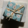 happiness-bar-soap-natural-made-uk-homeofjuniper-banner.