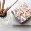 home-fragrance-diffuser-soap-soap-dish-homeofjuniper.