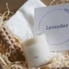 well-being-subscription-box-homeofjuniper-gifts
