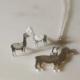 llama-earrings-necklace-homeofjuniper-sterling-silver-jewellery
