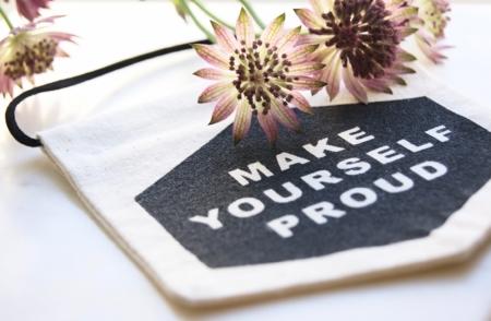 make-yourself-proud-banner-hanger-astrantia-home-of-la-juniper-gift