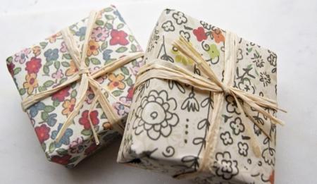 love-soap-rose-geranium-Joy-soap-vanilla-coffee-homeofjuniper-flower-paper