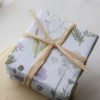 peace-soap-bar-natural-homeofjuniper