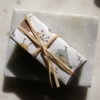 small-love-sq-bar-soap-natural-made-uk-homeofjuniper.