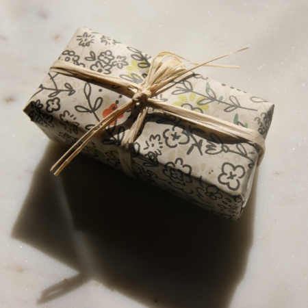 sq-joy-soap-natural-homeofjuniper.