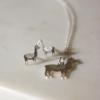 sq-llama-jewellery-homeofjuniper