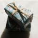 sq-new-small-large-happiness-bar-soap-natural-made-uk-homeofjuniper