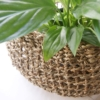 sq-peace-lily-basket-handwoven-home-of-la-juniper.