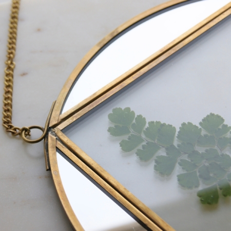 sq-round-mirror-frame-fern-homeofjuniper