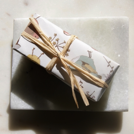 sq-small-love-soap-bar-eco-friendly-homeofjuniper