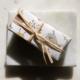 sq-small-love-soap-bar-eco-friendly-homeofjuniper