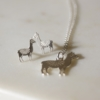 sq-sterling-silver-llama-jewellery-homeofjuniper