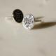 sterling-silver-compass-earrings-homeofjuniper-jewellery