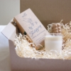 well-being-subscription-box-homeofjuniper-gift